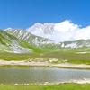 Campo Imperatore - Abruzzo