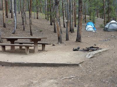 CampsiteGen2