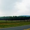 Cane Creek Montañas