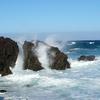 Canido Beach