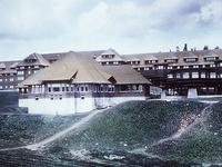 Canyon Hotel