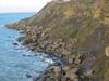Cape Gris Nez