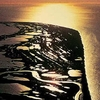 Cape Krusenstern