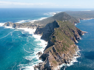 Cape Point Half Day Tour Photos