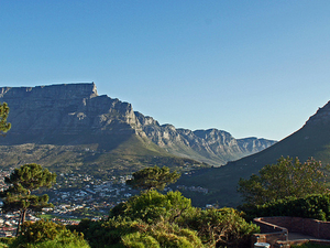 Cape Town Day Tours Photos