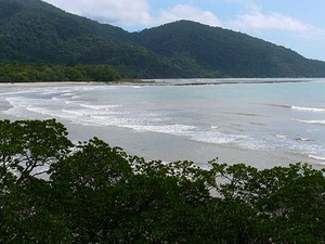 Daintree and Cape Tribulation 4WD Tour from Cairns Photos