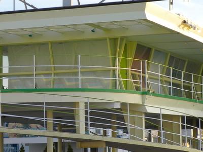 Caribbean  Motel  N J