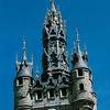 Carillon Douai