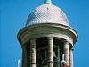 Carillon   Cambrai