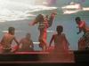 Carnaval De Bali Party