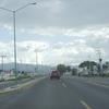 Carretera Chalco