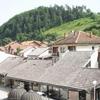 Gornji Vakuf Town