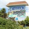 Carterton