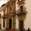Casa de la Moneda de Bolivia