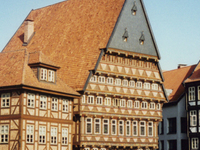 Hildesheim