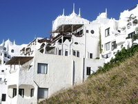 Casa Pueblo