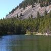 Cascade Campground