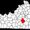 Casey County