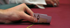Casino Taoro