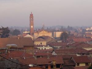 Cassano Magnago