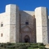 Casteldelmonte