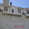 Castle Montecuccoli