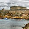 Castillo De San Ant C 3 B 3n 1