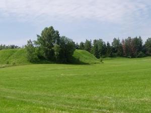 Castle Gord