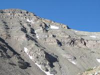 Castle Peak