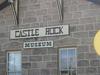 Castle Rock Museum