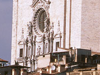 Catedral de Girona