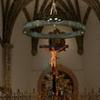 Catedral Magistral de los Santos Ninos