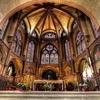 Cathédrale Saint-Etienne De Cahors - Lot Midi-Pyrenees