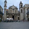 Cathedral Of Saint Christopher
