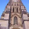 Cathedrale Saint Pierre