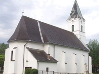 Catholic Church in Diósgyőr