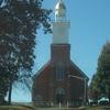 Catholic Church Of Montgomery