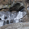 Catoctin Mountain National Park