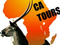 CA Tours Uganda