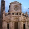 Cattedrale Di Grosseto