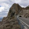 Caverock