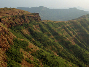 Pune - Shirdi Tour Photos