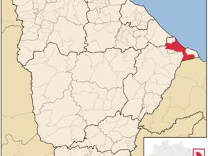Aracati