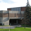 Cedarbrae Collegiate Institute