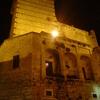 Ceglie Castle