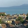 Centre Haiti