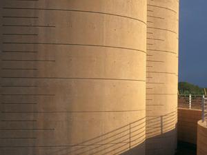 Centro de Arte y Naturaleza