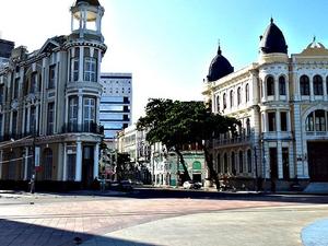Recife & Porto De Galinhas 07 Dias Photos