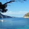 Cephalonia - Greece