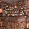C'est La Vie Winery
